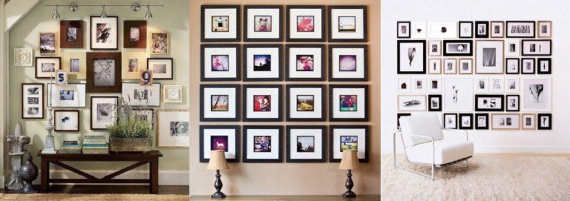 mur photo coeur pinterest nos coups de coeur intrieur bois en bois couleur design fleurs coeur. Black Bedroom Furniture Sets. Home Design Ideas