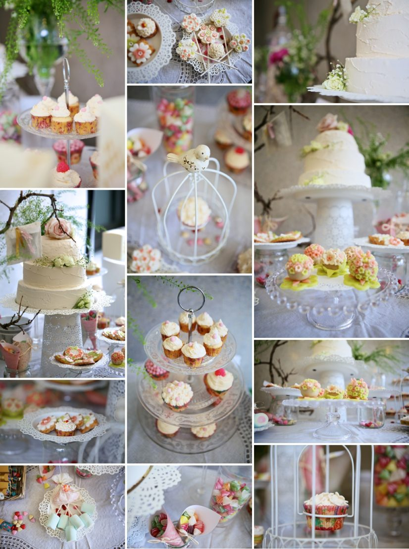 ... inspiration mariage  LAs de Coeur  Photo et film de mariage