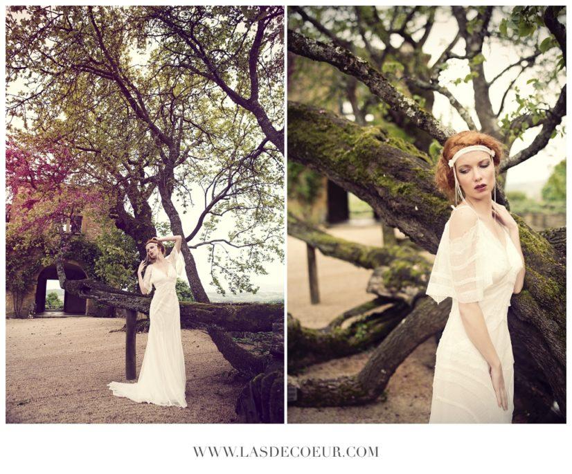 photo mariage glamour©lasdecoeur15