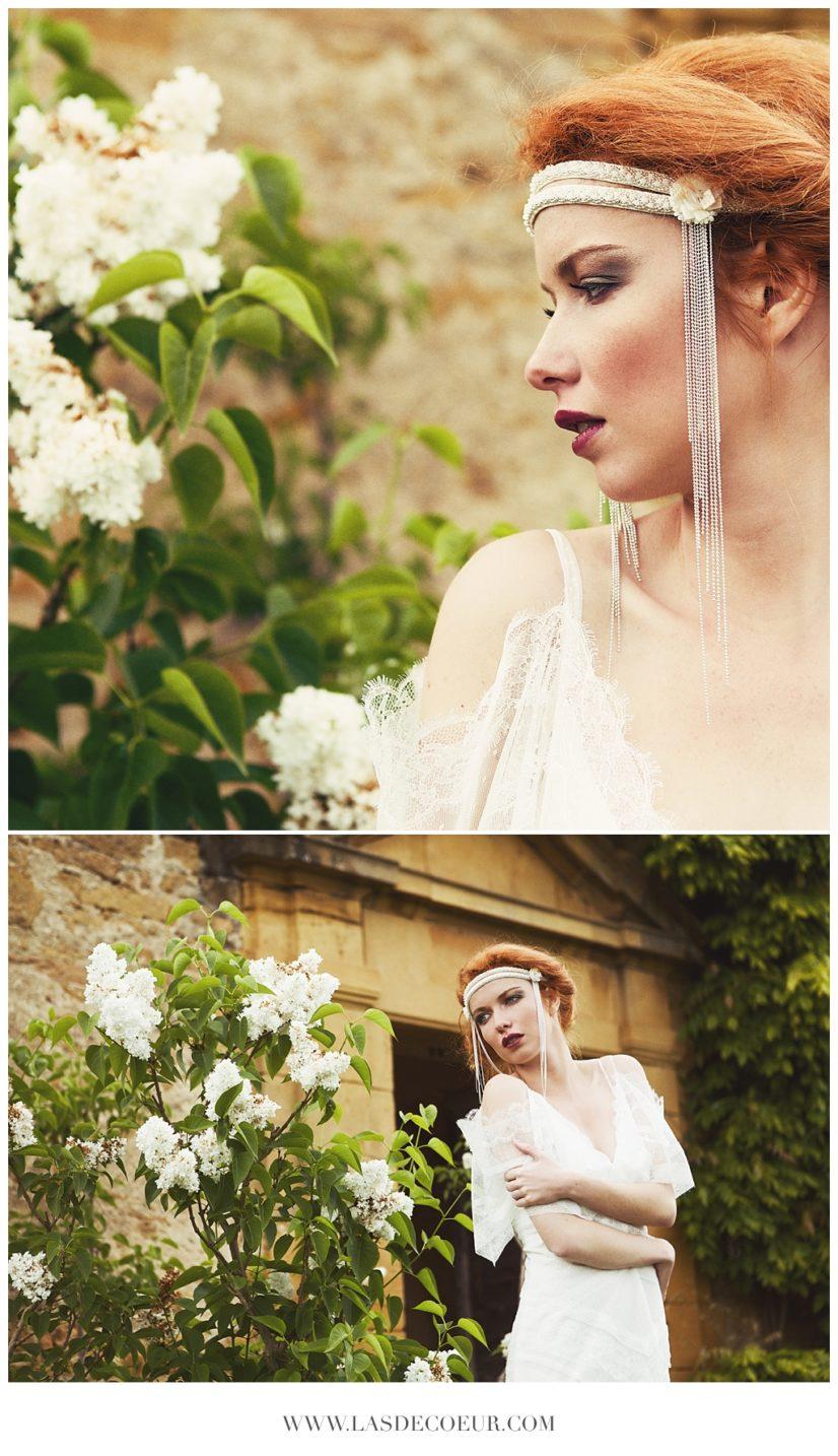 photo mariage glamour©lasdecoeur17
