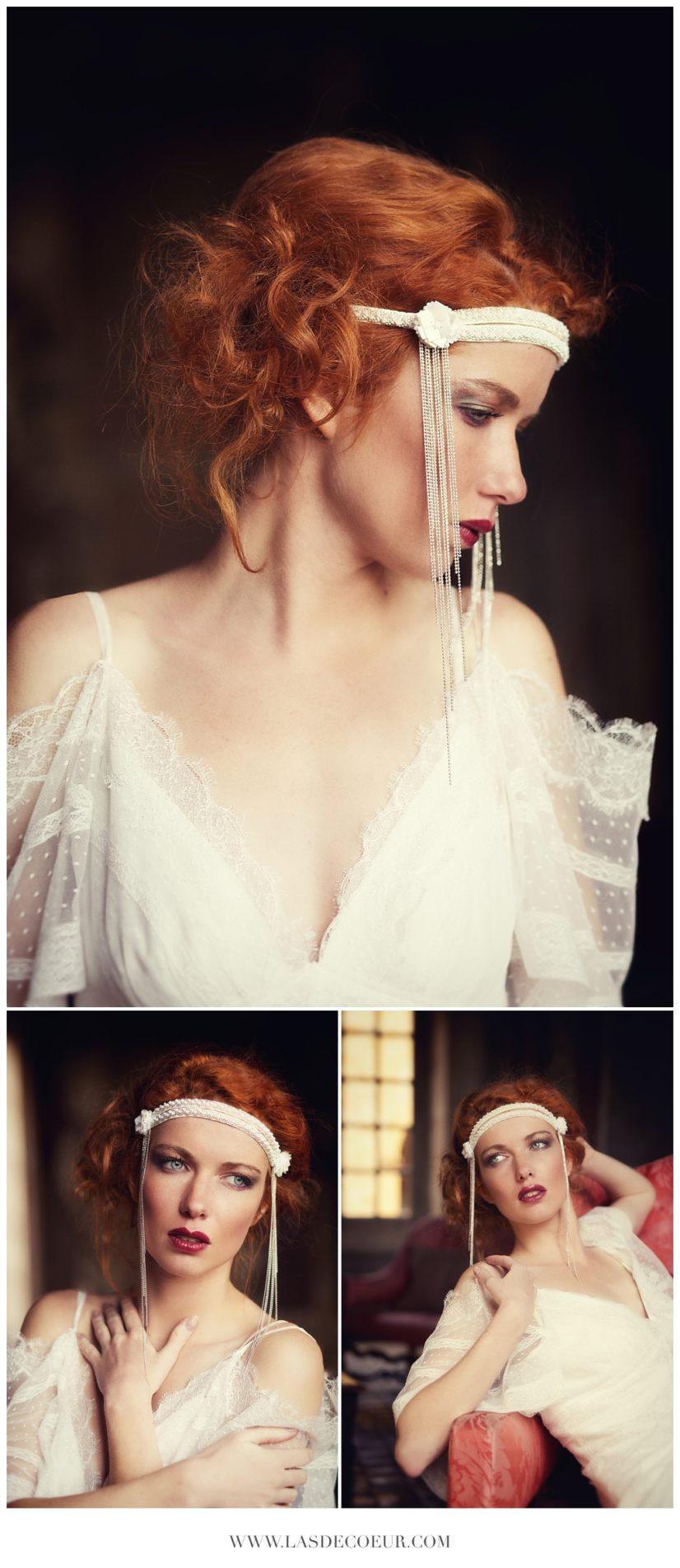 photo mariage glamour©lasdecoeur18