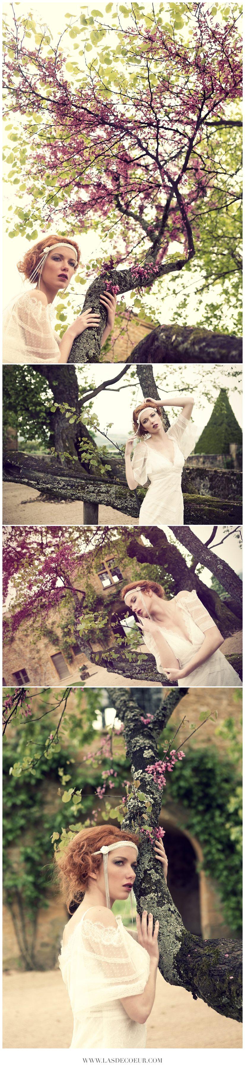 photo mariage glamour©lasdecoeur19
