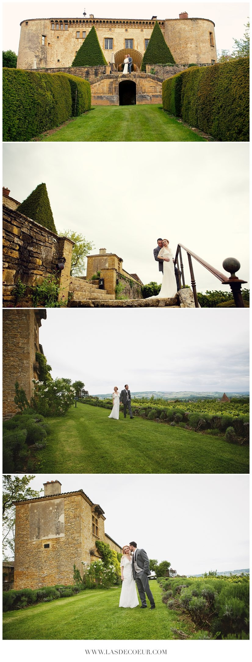 photo mariage glamour©lasdecoeur20
