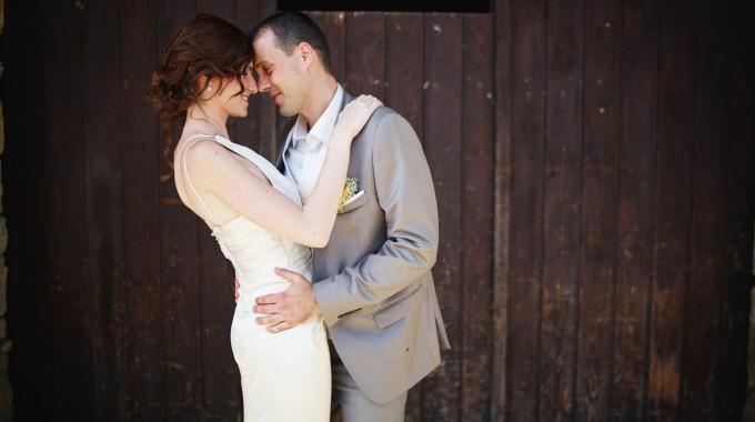 Mariage Franco Juif Doubs