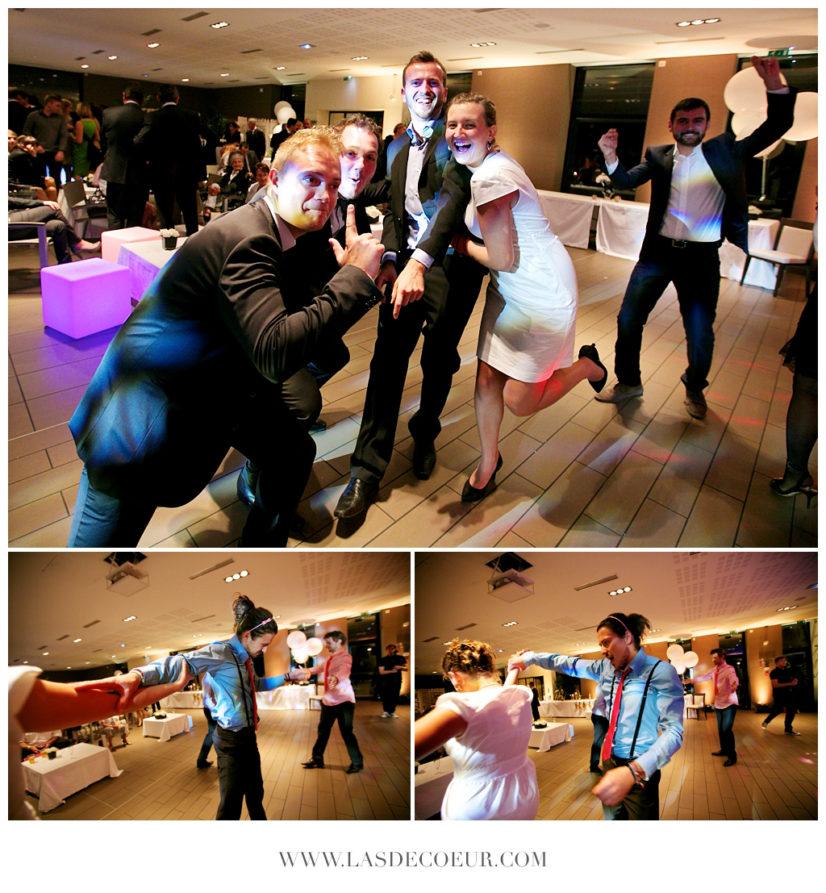 photo soirée photographe mariage lyon