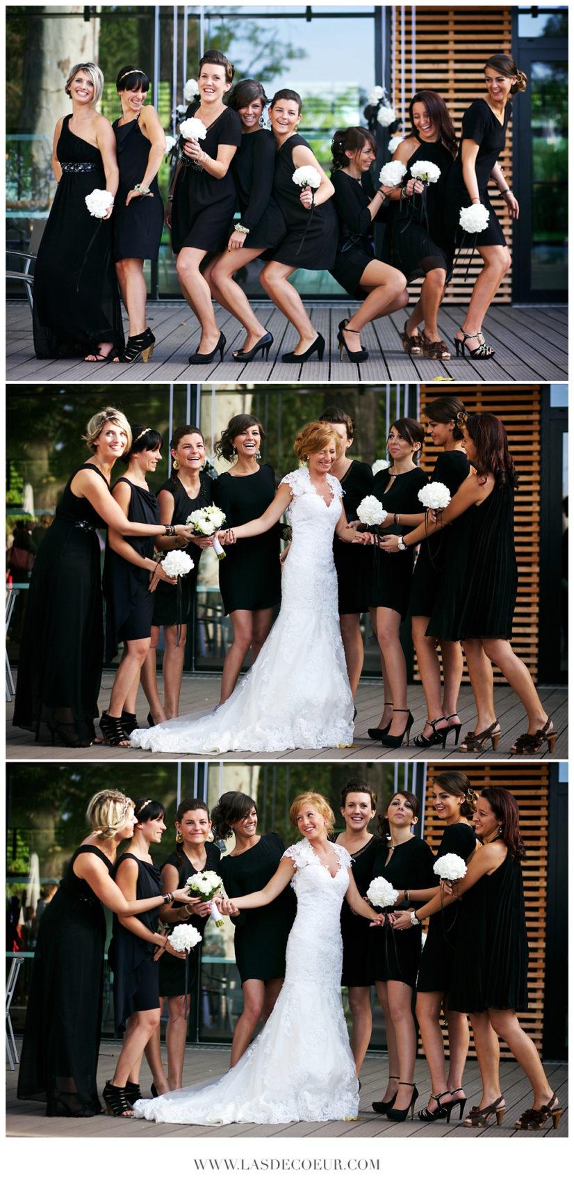 Photos de famille photographe mariage lyon