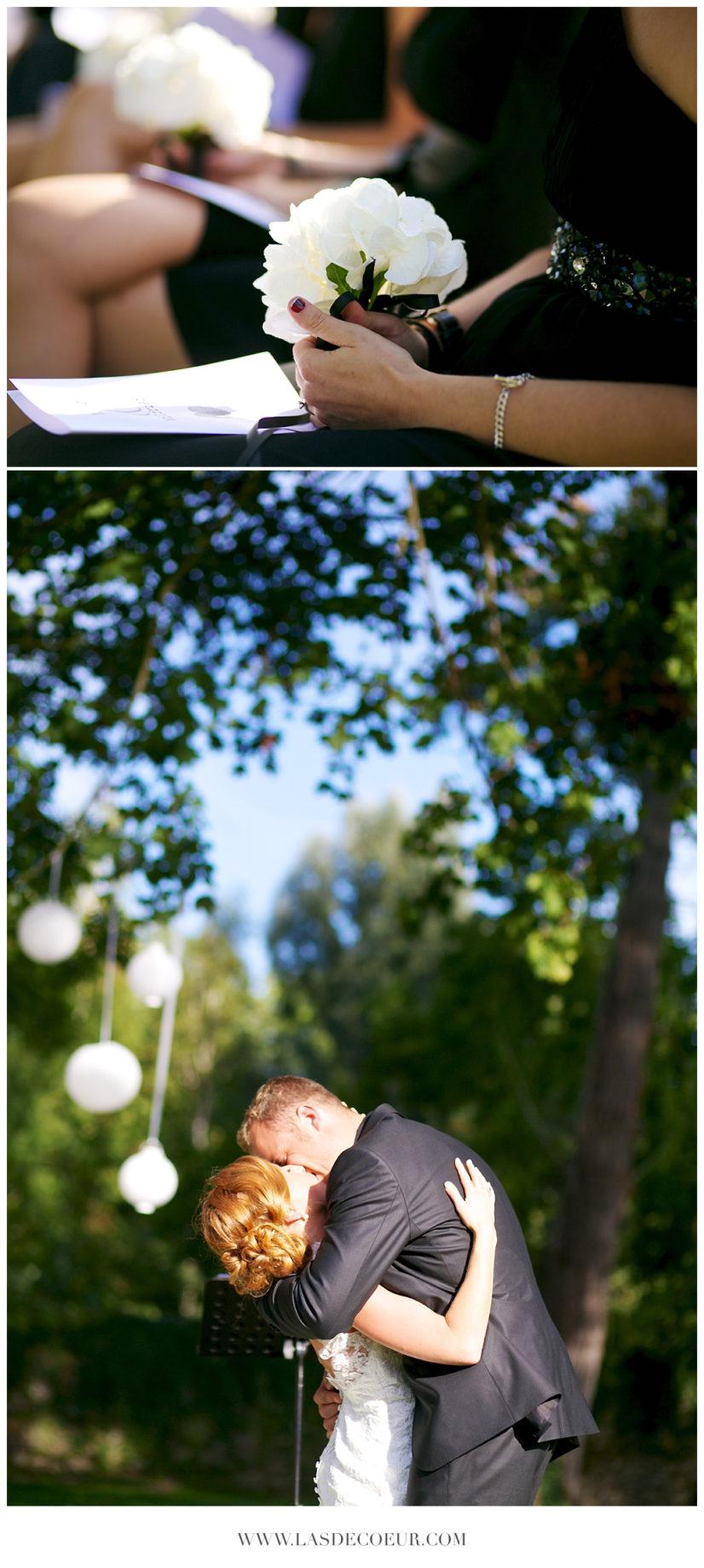 ceremonie photographe mariage lyon