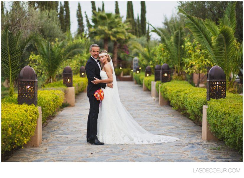 photo et video mariage maroc