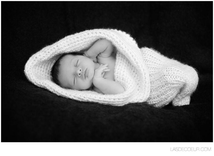 Photo bebe et nouveau-né©lasdecoeur_0102