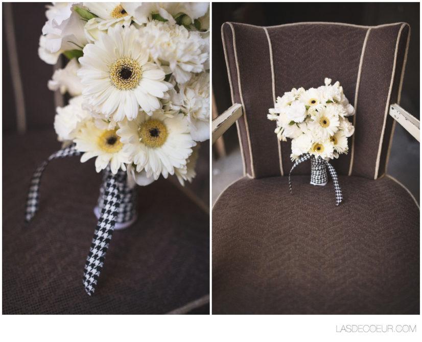 photographe mariage lyon croix-rousse bouquet