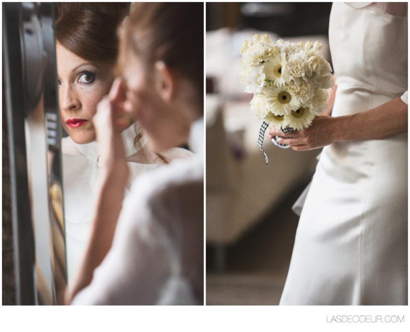 photographe mariage lyon croix-rousse details mariée