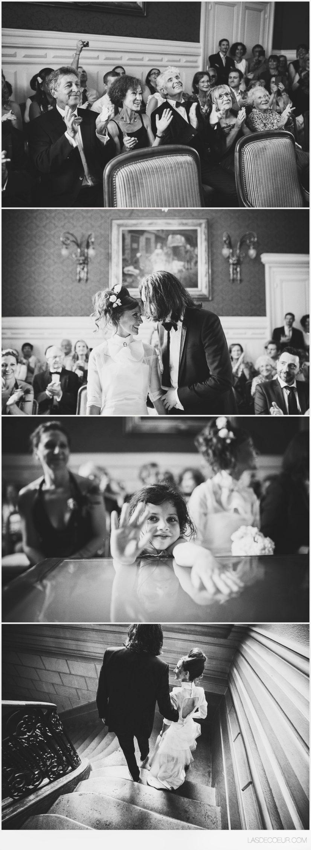 cérémonie mariage lyon croix-rousse