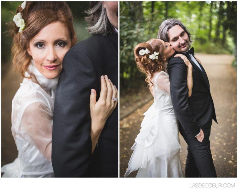 photos couple photographe mariage lyon croix-rousse