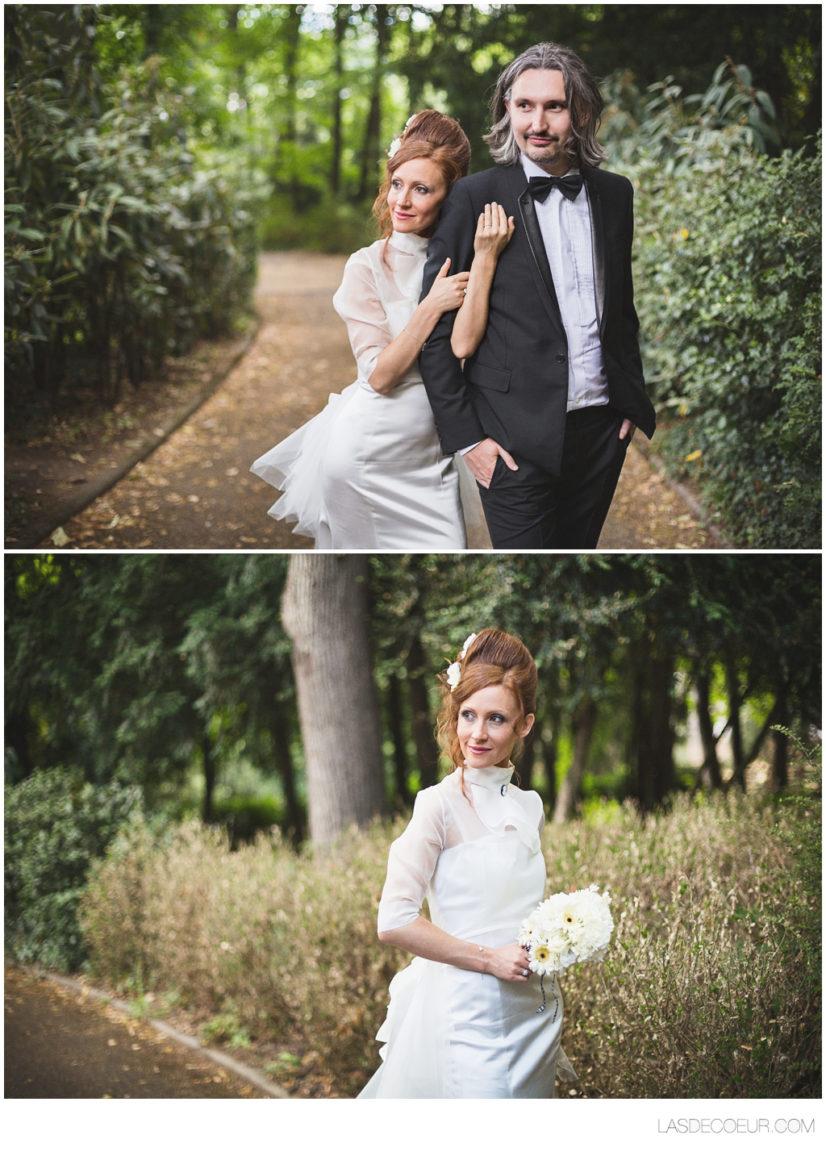 photos couple mariage lyon croix-rousse