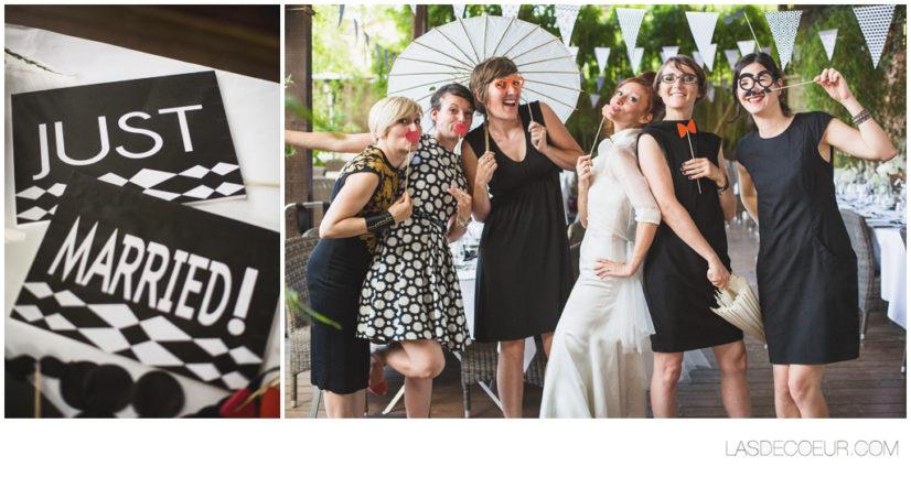 mariage Lyon photos de famille