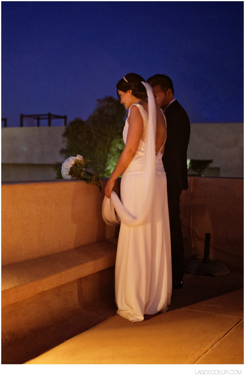 Photo mariage Marrakech