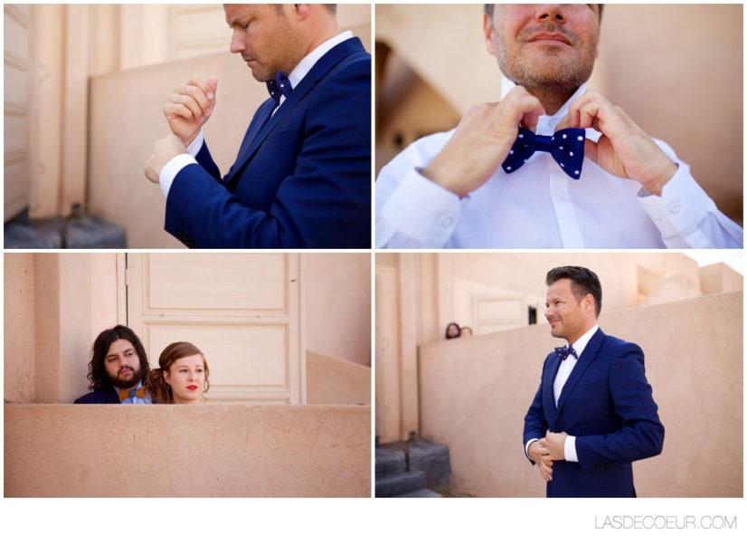 photo préparatifs mariage maroc