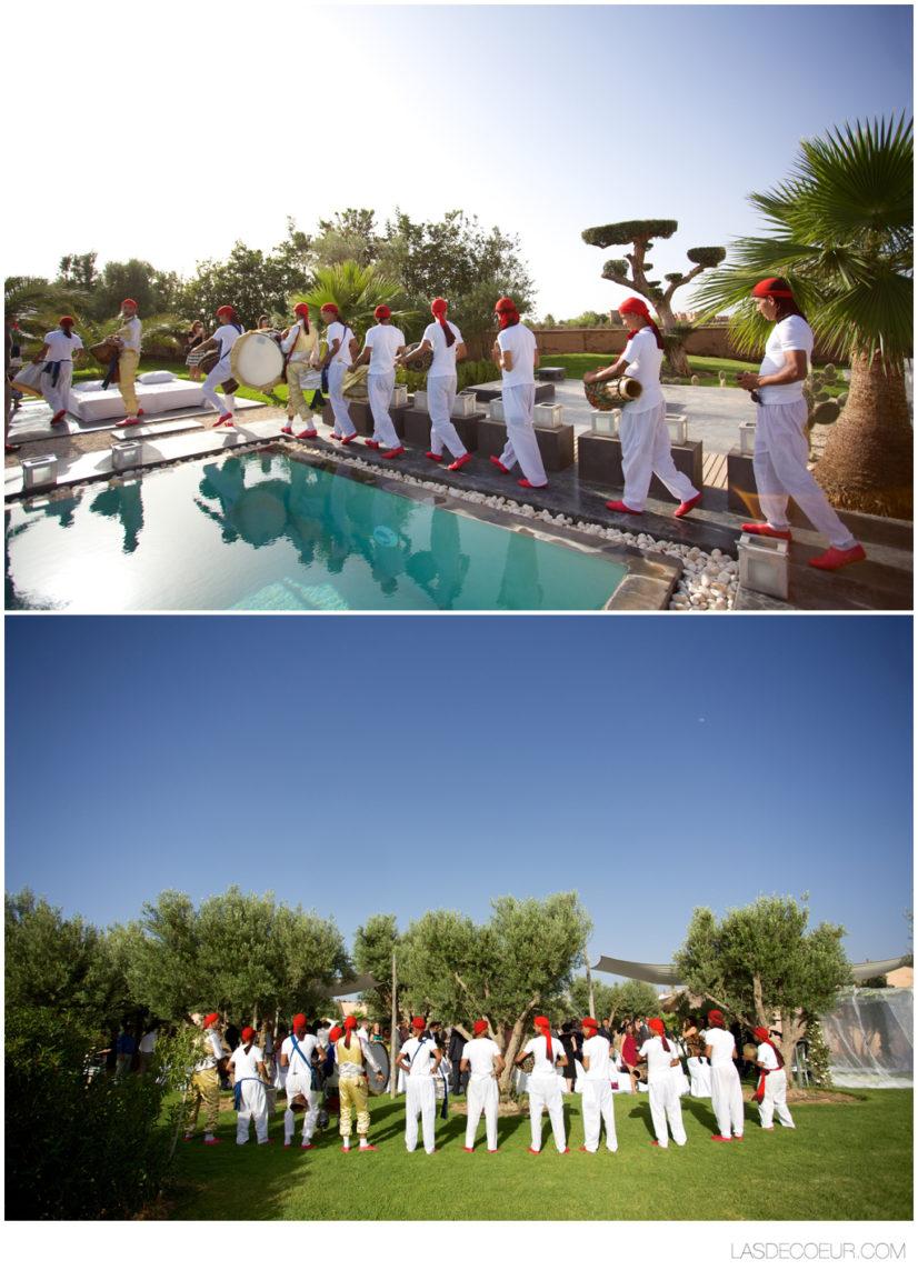 berbère boys mariage maroc