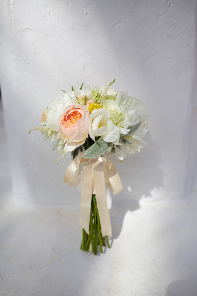 Photo mariage vidéo mariage