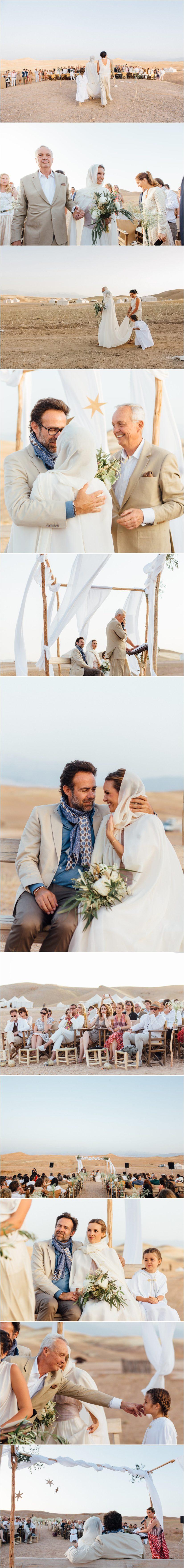 photographe mariage Lyon 10
