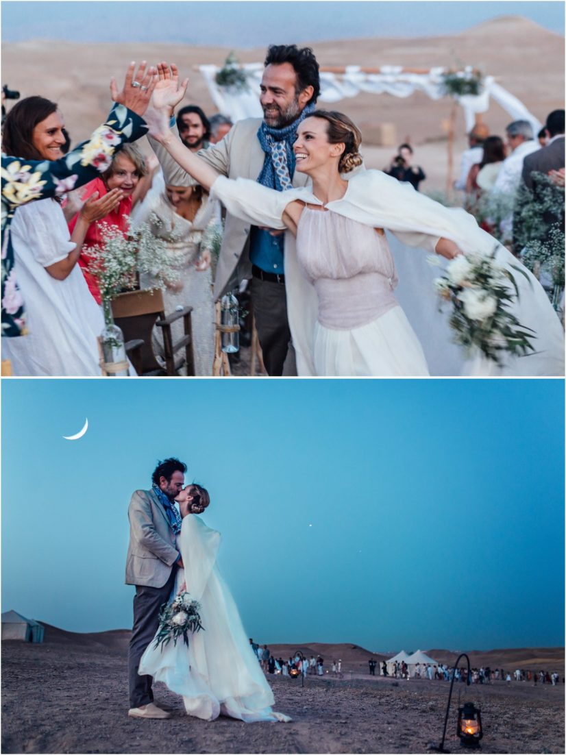 videaste Maroc 12
