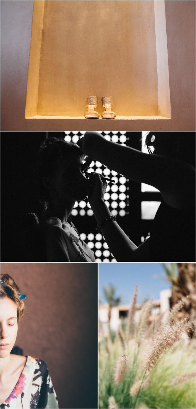 Film mariage Maroc 6