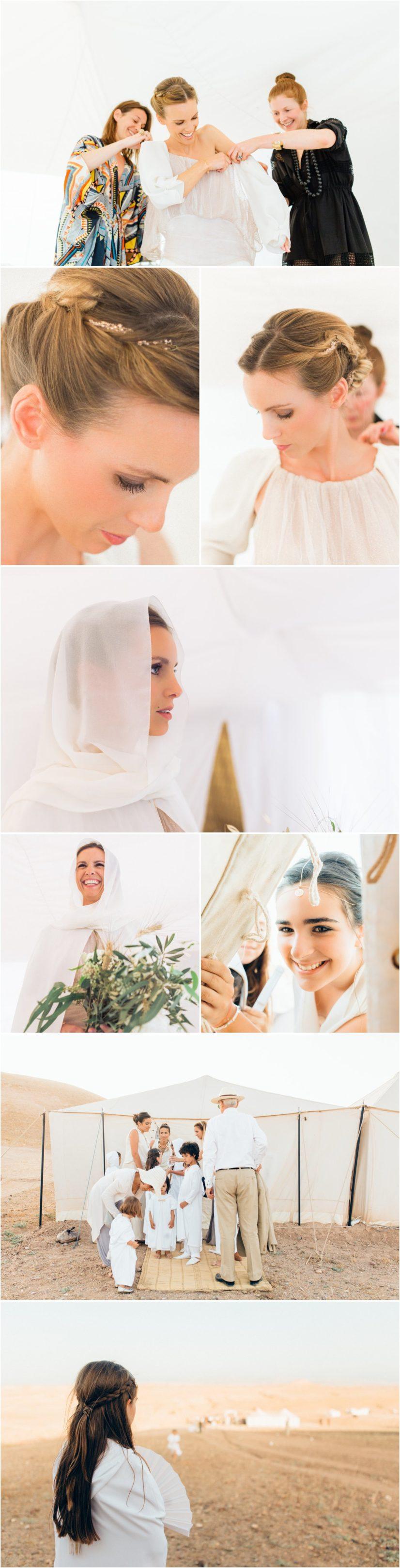 videaste mariage Marrakech 9