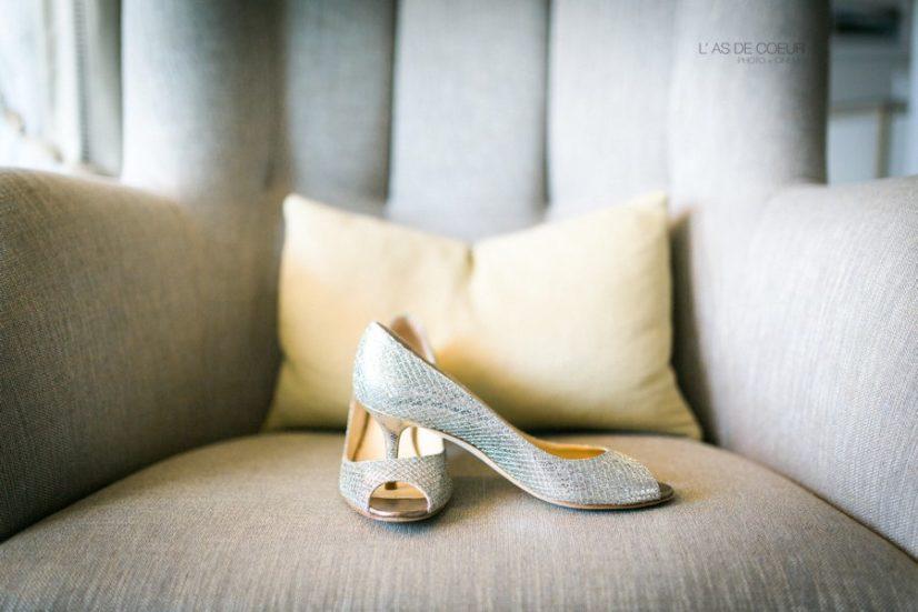 videaste mariage suisse