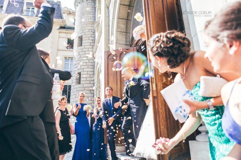 photographe mariage Montreux