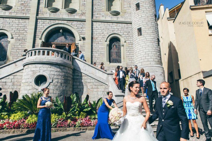 photographe mariage montreux suisse