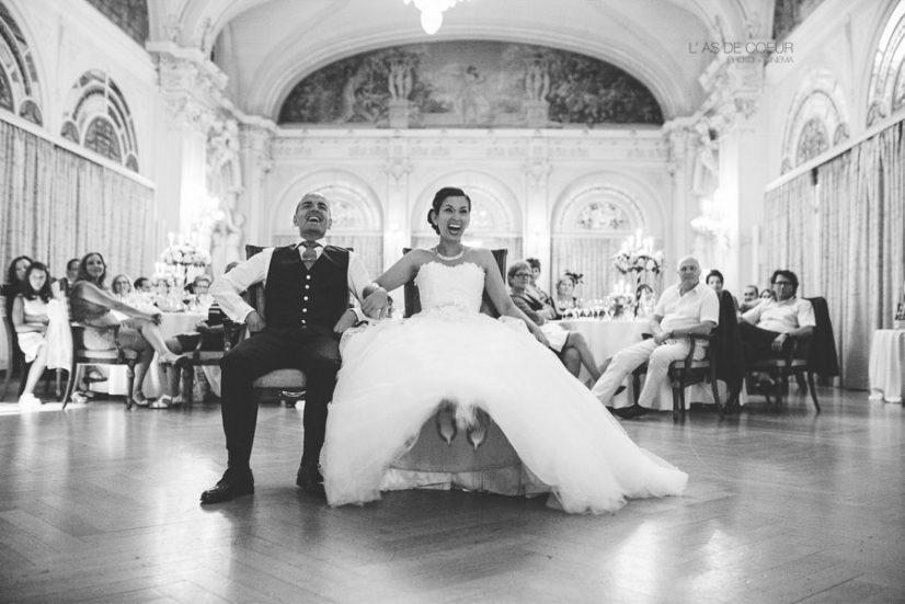 photographe mariage suisse fairmont montreux palace