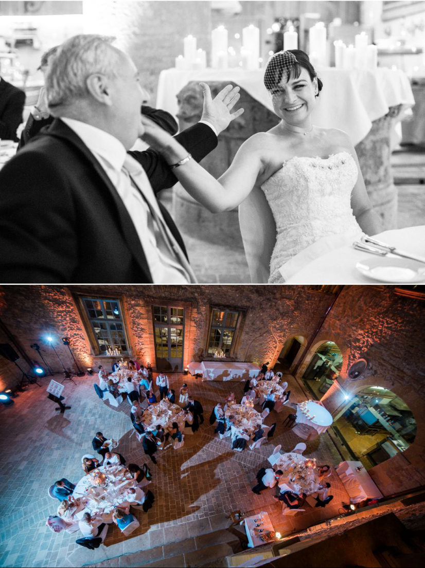best wedding venues in france ©lasdecoeur Photo and video 19