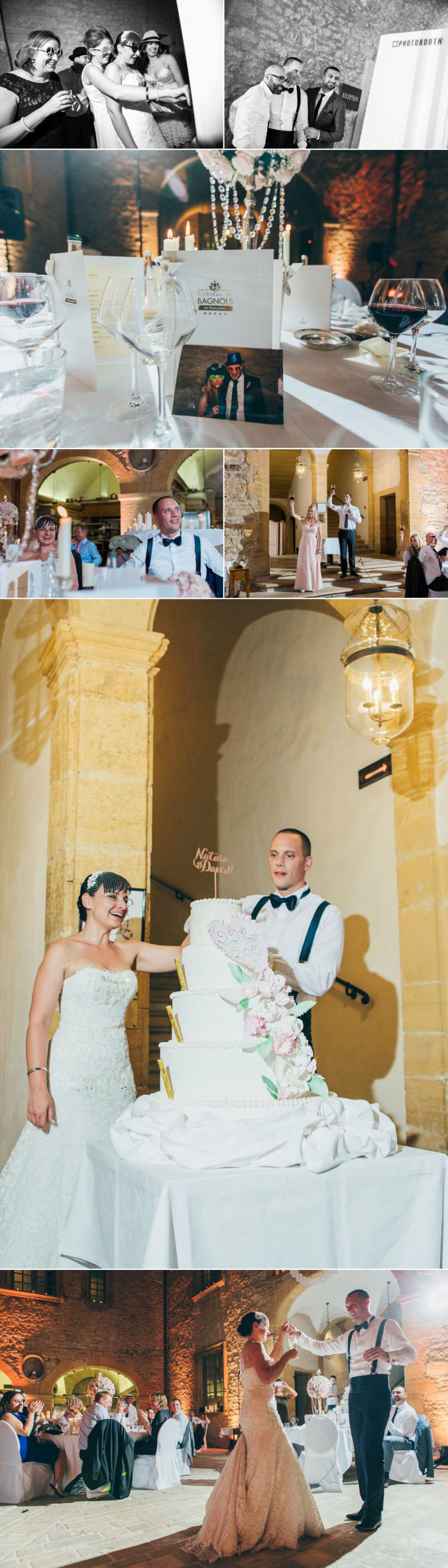 destination wedding france ©lasdecoeur Photo and video