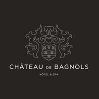 Chateaudebagnols