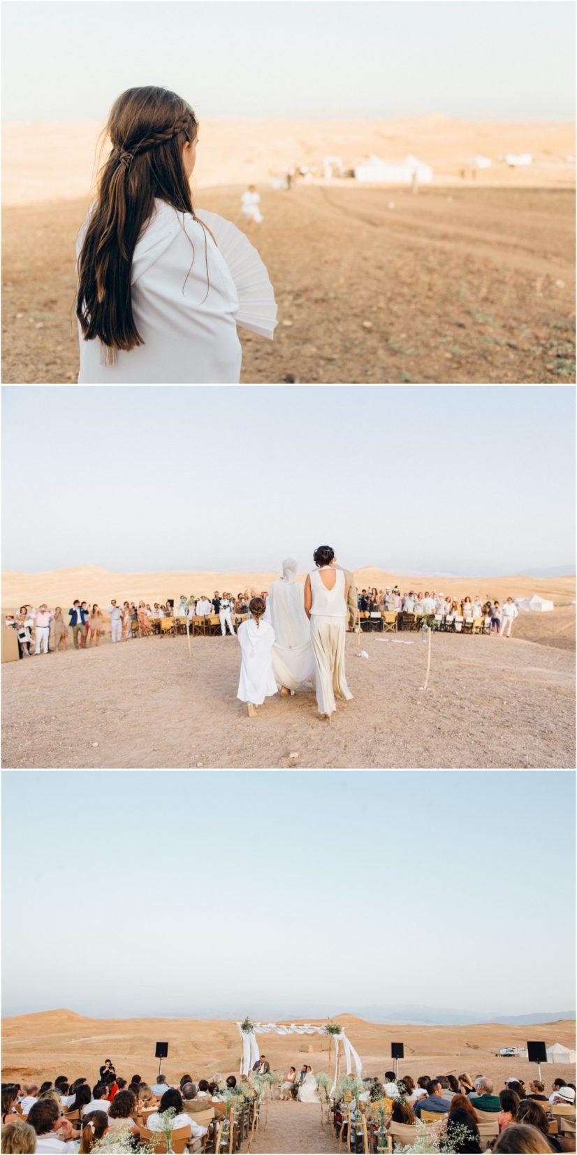 Marriage Marrakech 10