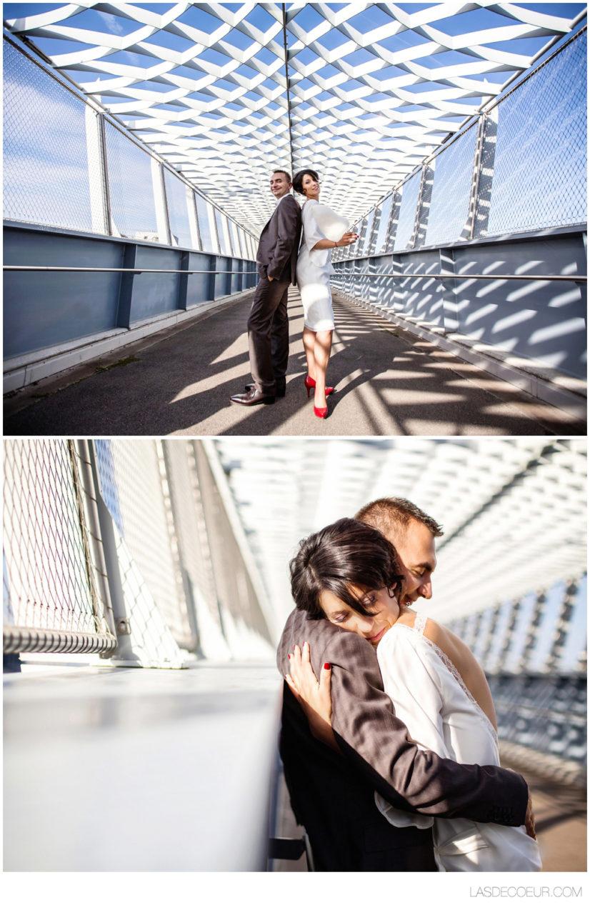 Photo mariage insolite lyon Cirque©lasdecoeur_0001
