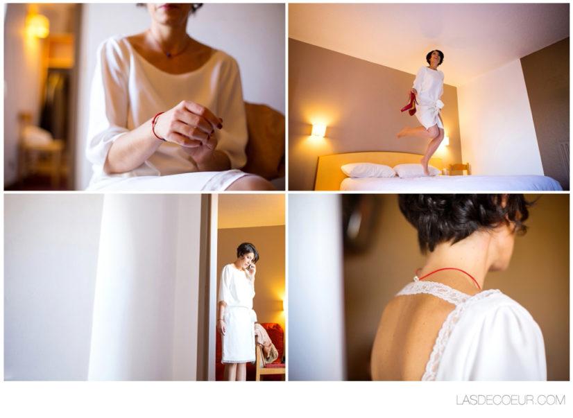 Photo mariage lyon theme Cirque©lasdecoeur_00011