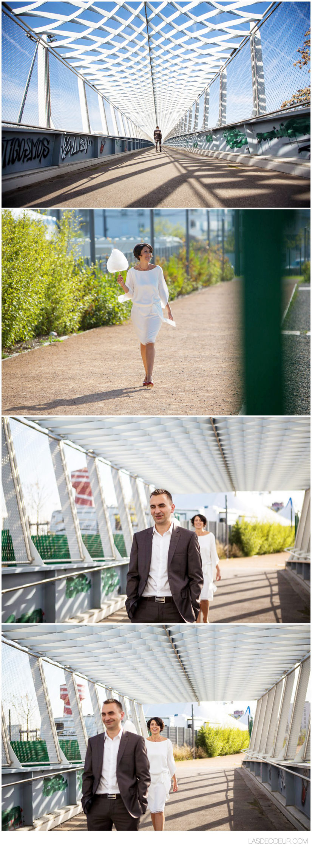 Photo mariage lyon Cirque©lasdecoeur_0006