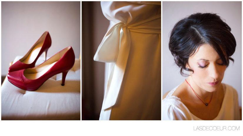 Photo mariage Cirque©lasdecoeur_0007