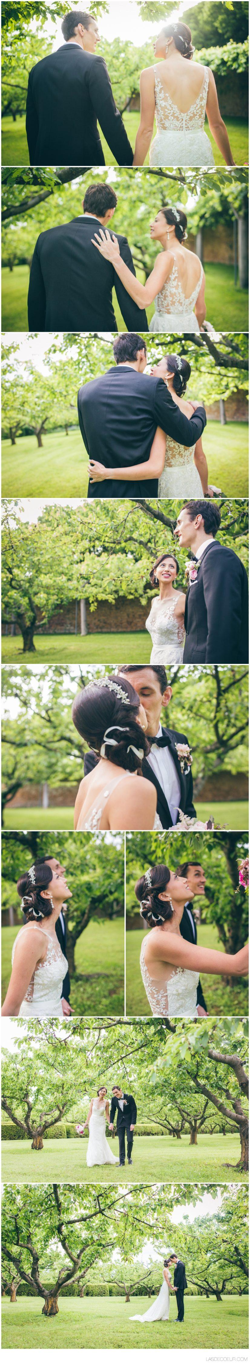 Photographe et vidéaste mariage Lyon photo couple ©lasdecoeur
