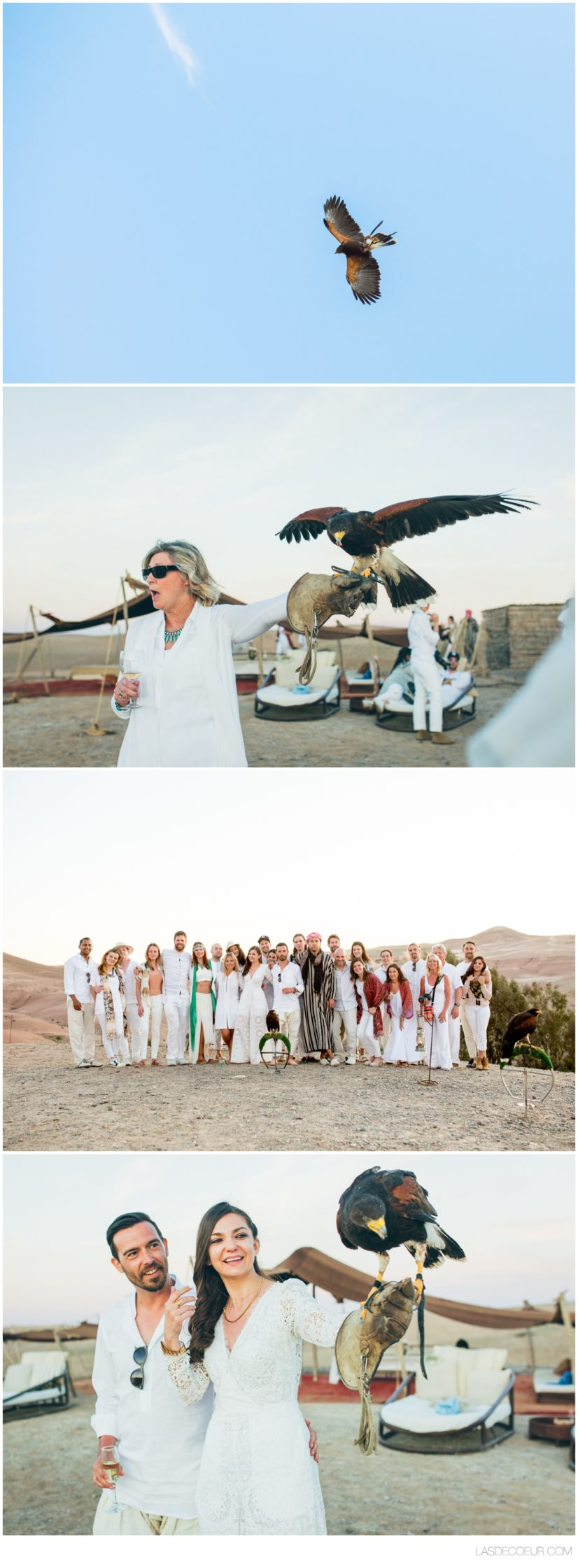 photographe mariage Marrakech buse harris