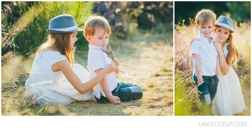 photo-famille-saint-etienne-lasdecoeur_0098