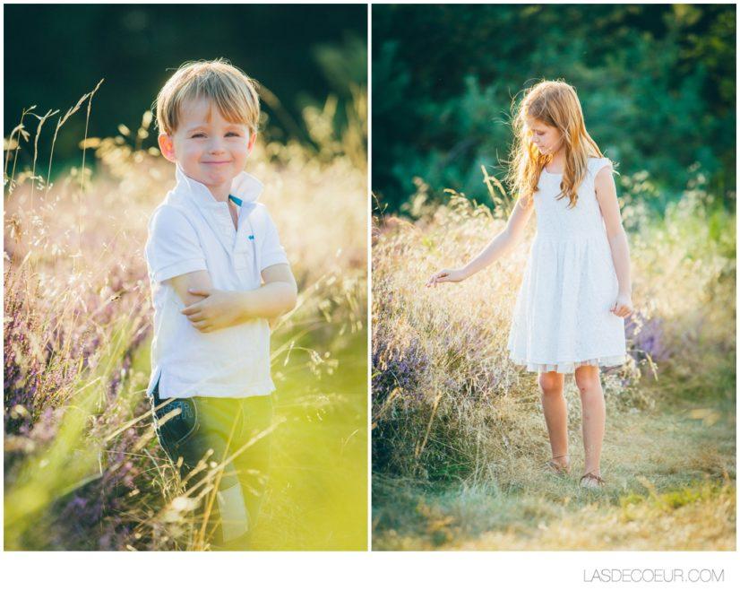 photo-famille-saint-etienne-lasdecoeur_0099