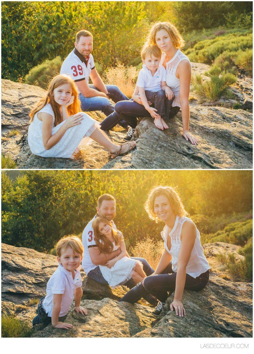 photo-famille-saint-etienne-lasdecoeur_0104