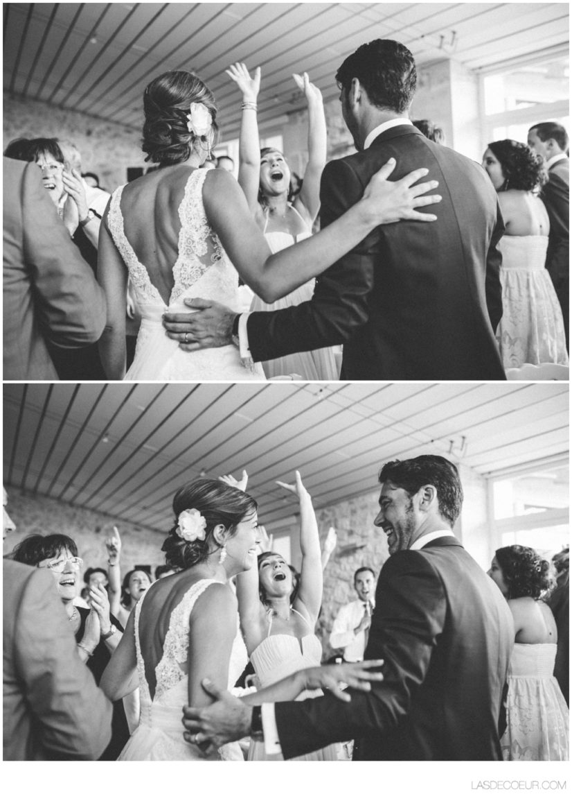 photographe mariage Bordeaux couple