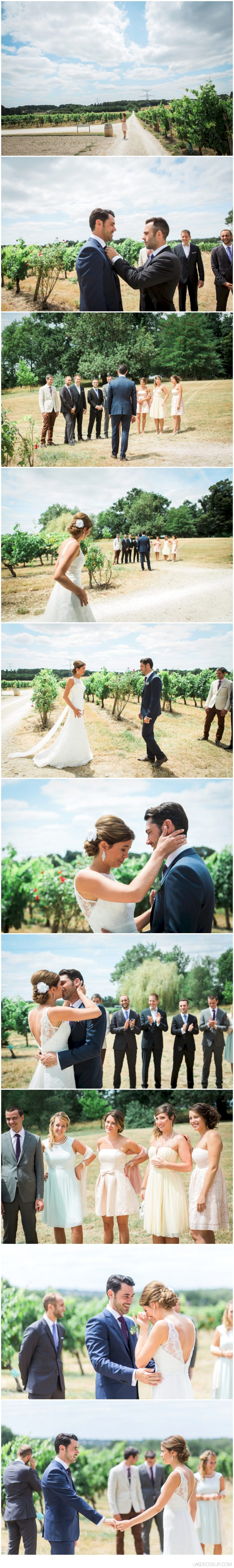 photographe mariage Bordeaux rencontre
