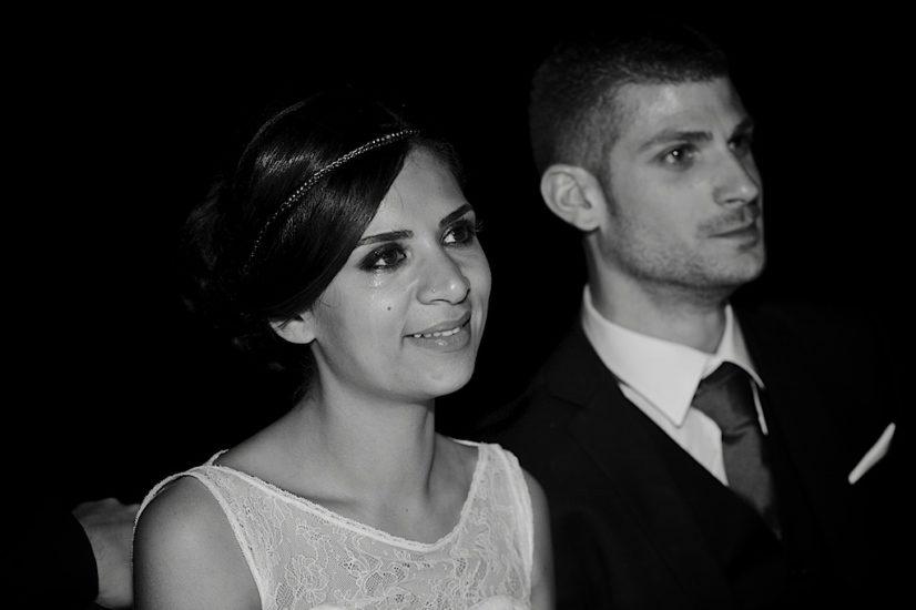 wedding in Marrakech Villa K emotion ©lasdecoeur