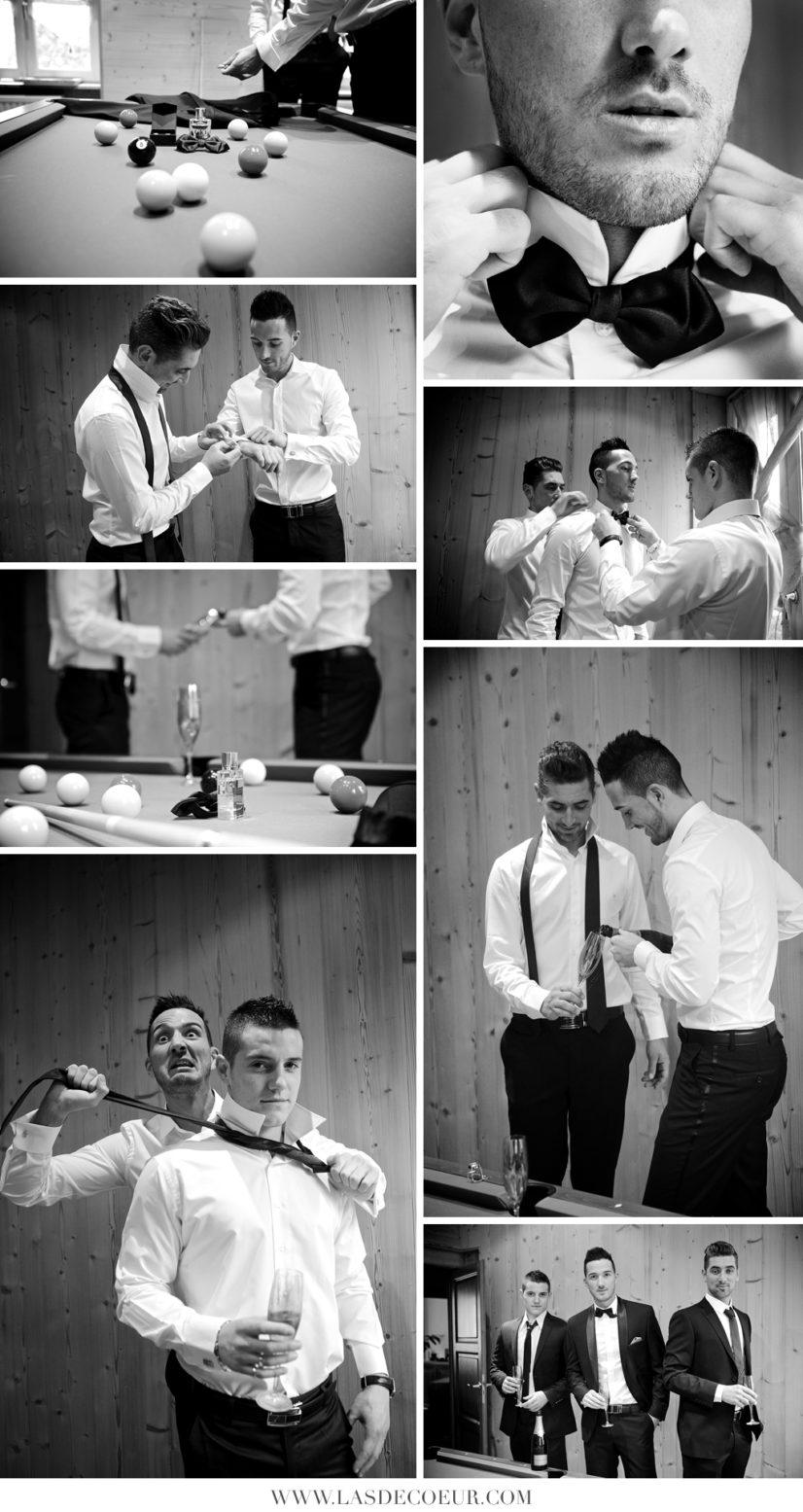 photographe mariage lyon hiver