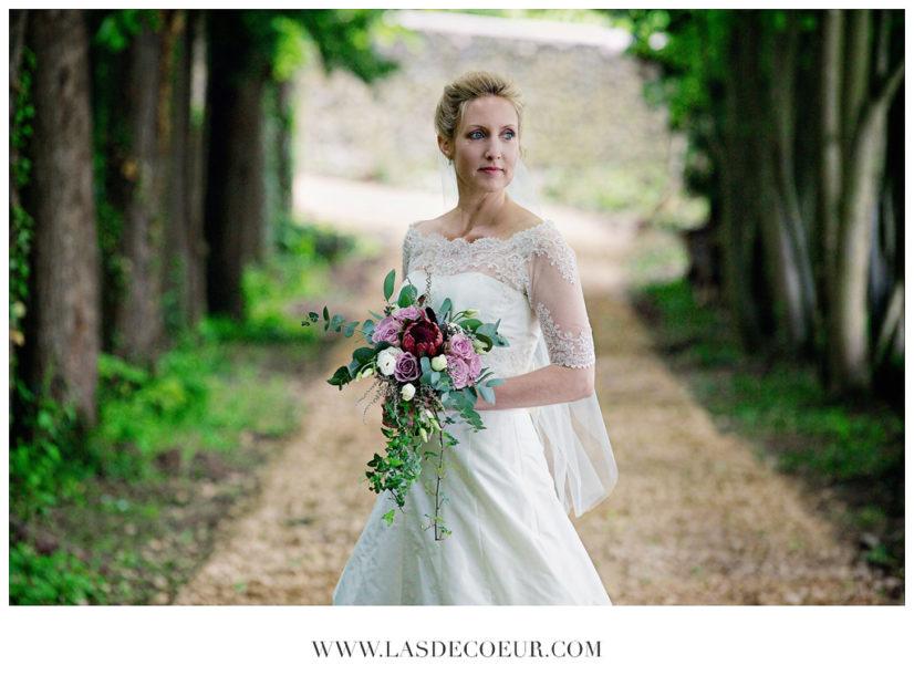 photo mariage Haute Loire