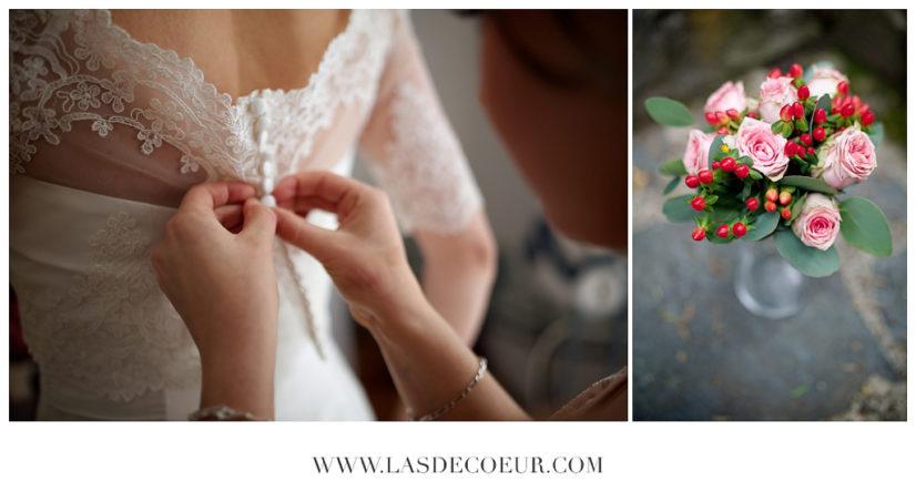 photographe-mariage-puy-en-velay